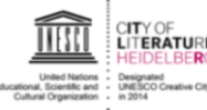 Logo Ucolhd