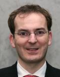 Dr. <b>Ludger Lieb</b> - lieb