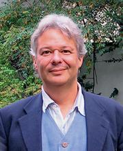 Prof. Dr. Jörg Riecke