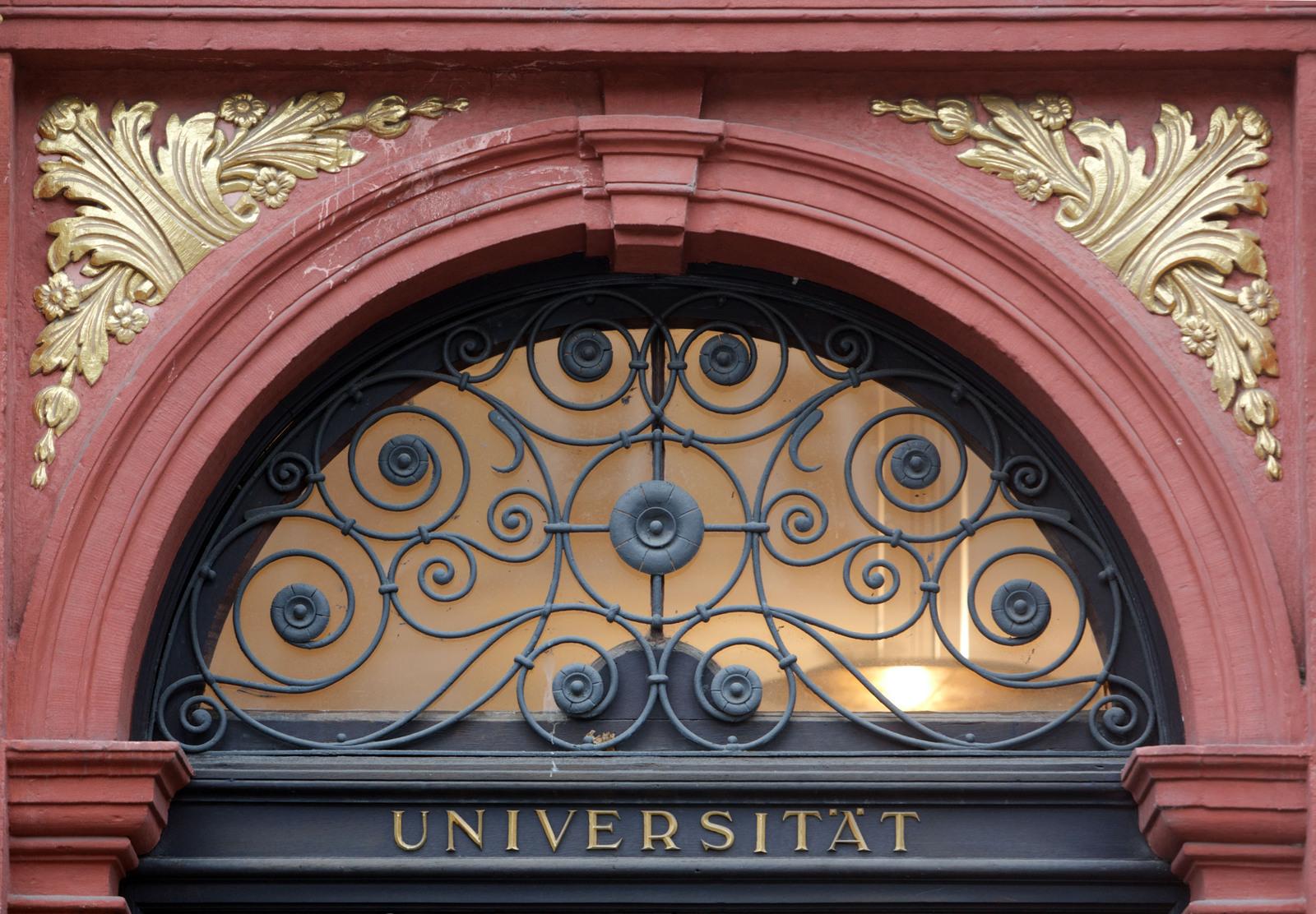 Liebe studierende des bachelor studiengangs deutsche philologie